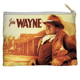John Wayne Old West Accessory