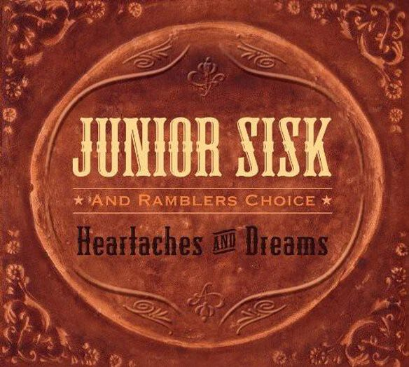 Heartaches & Dreams (Dig)