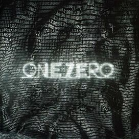 Nitin Sawhney - One Zero: Past, Present, Future Unplugged