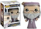 Funko_Pop_Harry_Potter__Albus_Dumbledore