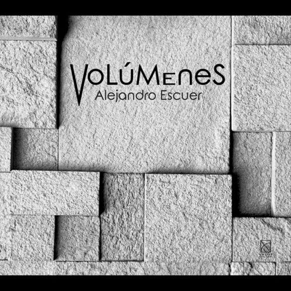Escuer/ Escuer - Volumenes