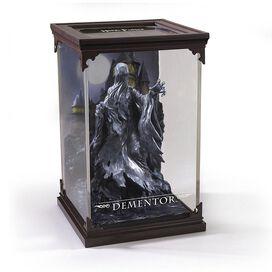 Harry Potter Magical Creatures No. 7 Action Figure - Dementor