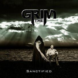 Grim - Sanctified