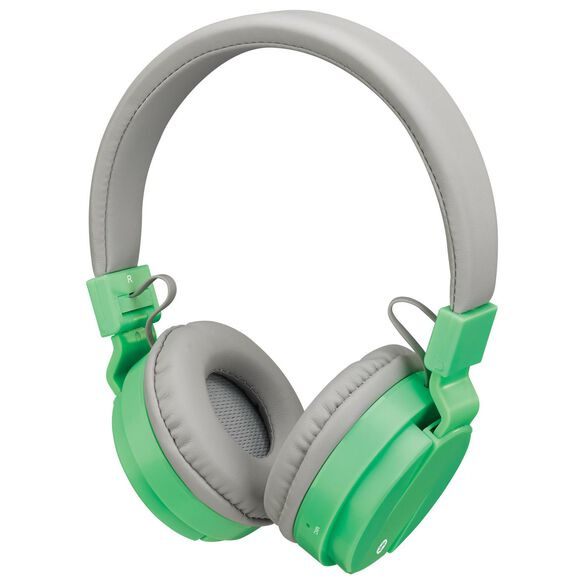 iLive IAHB6 Bluetooth Headphone