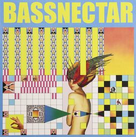 Bassnectar - Noise vs. Beauty