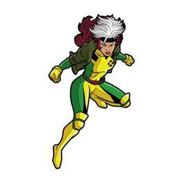 X-Men - Rogue FiGPiN