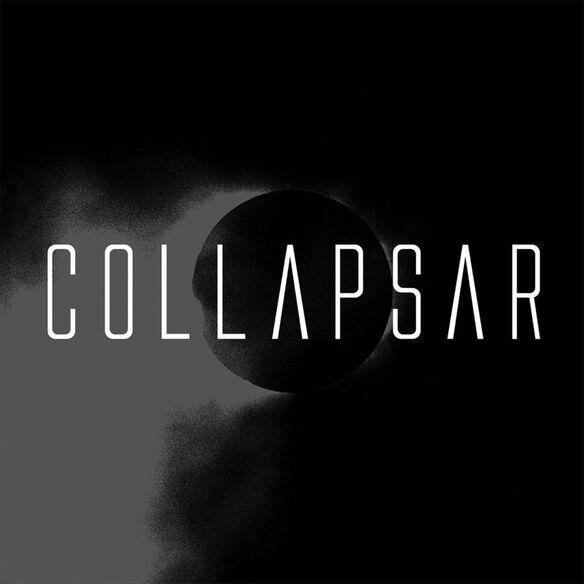 Collapsar 0405