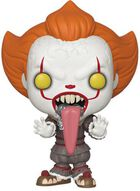 Funko_Pop_IT_Chapter_2__Pennywise_w_Dog_Tongue