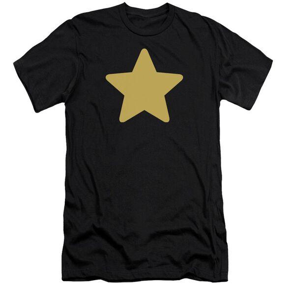 Steven Universe Greg Star Hbo Short Sleeve Adult T-Shirt