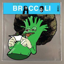 D.R.A.M. - Broccoli