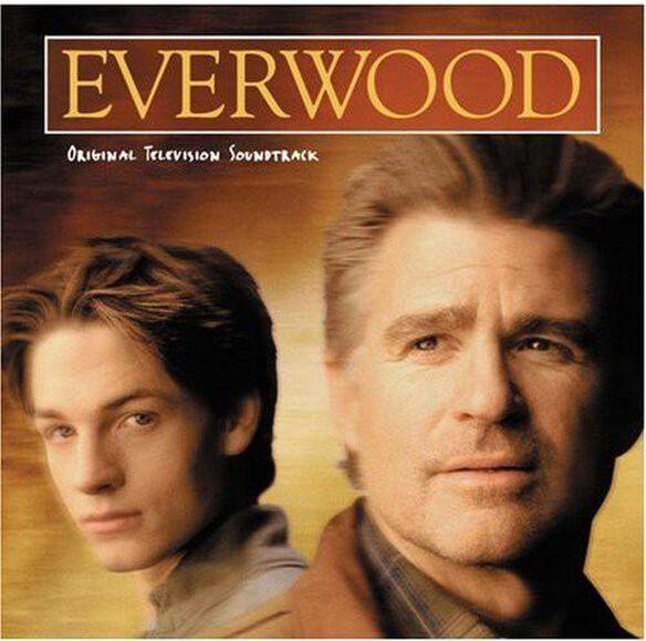 Everwood / O.S.T. (Bonus Track)