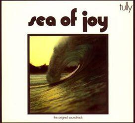 Tully - Sea Of Joy