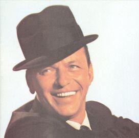 Frank Sinatra - Very Best of Frank Sinatra