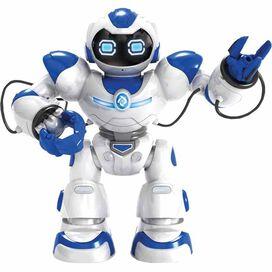 Vivitar Intelligent Robot