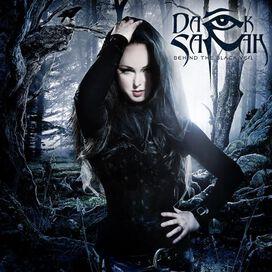 Dark Sarah - Behind the Black Veil