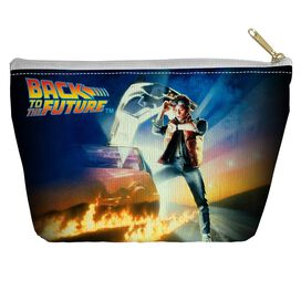 Back To The Future Bttf Poster Accessory