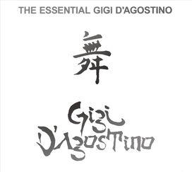 Gigi D'Agostino - Essential Gigi d'Agostino