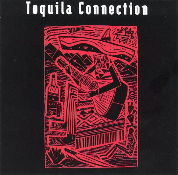 Tequila Connection 0198