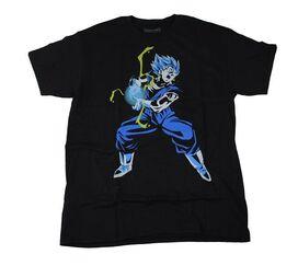Dragon Ball Z Super Vegito T-Shirt