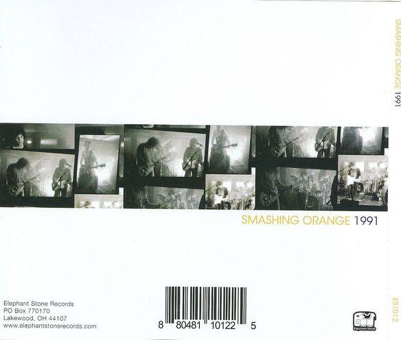 1991 0505