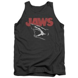 Jaws Cracked Jaw Adult Tank