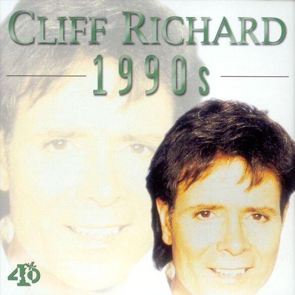 Cliff In The 90's 0603