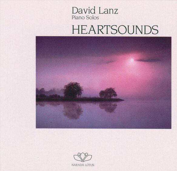 Heartsounds 1291