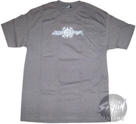 Religion Mary Jesus T-Shirt