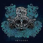 Demonic_Death_Judge__Skygods