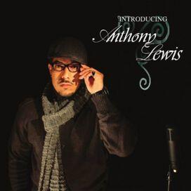 Anthony Lewis - Introducing Anthony Lewis