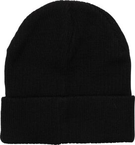 Walking Dead Fight the Dead Fear the Living Beanie