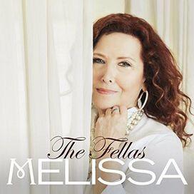 Melissa Manchester - Fellas