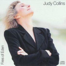 Judy Collins - Fires in Eden