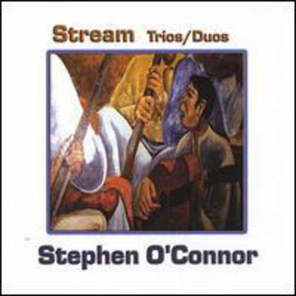 Stream Trios/Duos