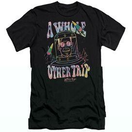 ASTRO POP SPACE POPSSDEY-S/S T-Shirt