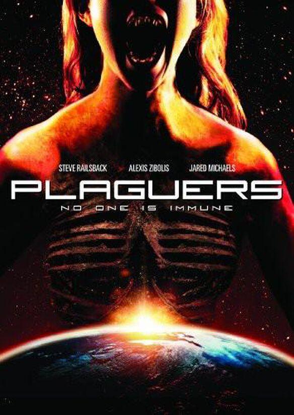 Plaguers