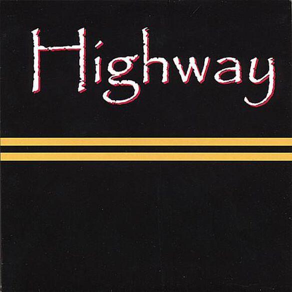 Highway - Highway 3
