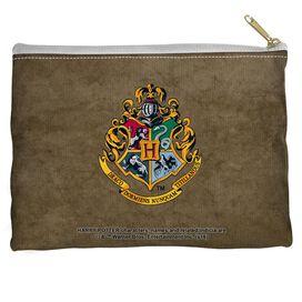 Harry Potter Hogwarts Crest Accessory