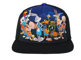 Space Jam 2 Squad Hat