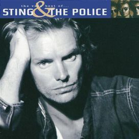 The Police - Very Best of