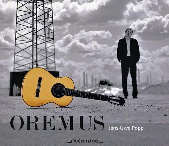 Oremus (Dig)