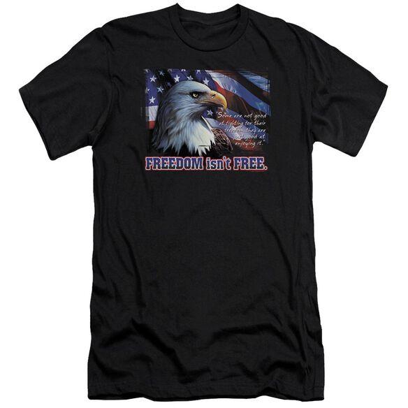 FREEDOM ISNT T-Shirt