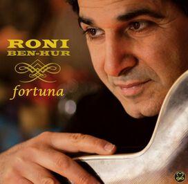 Roni Ben-Hur - Fortuna