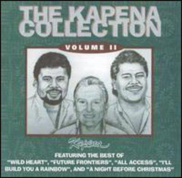Kapena Collection 2