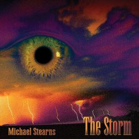 Michael Stearns - The Storm