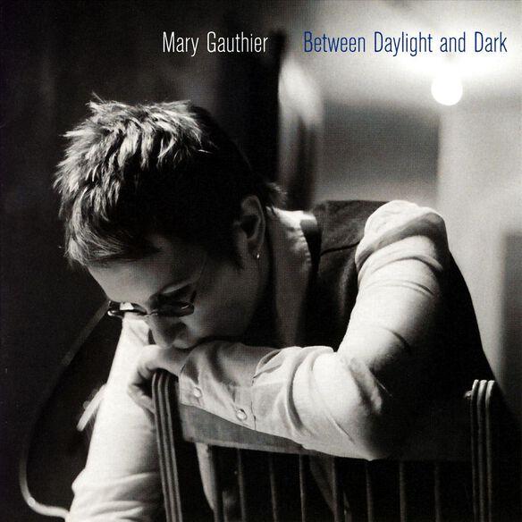 Between Daylight & Dark