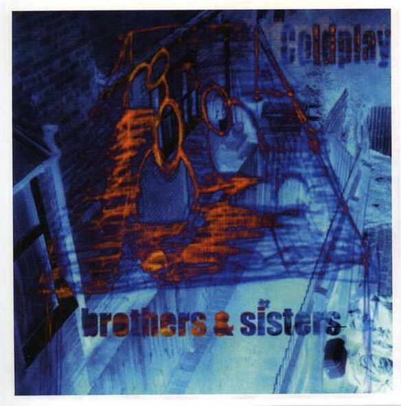 Brothers & Sisters (Ep)