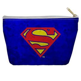 Superman Galvanized Shield Accessory