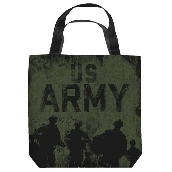 Army Strong Tote