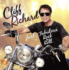 Cliff Richard - Just... Fabulous Rock 'n' Roll